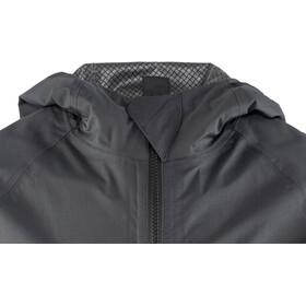 PEARL iZUMi Summit WxB Jacket Men black